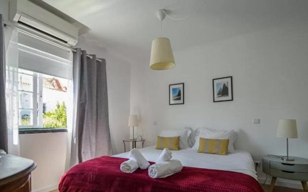 Casa das Hortênsias - Charming Guest House
