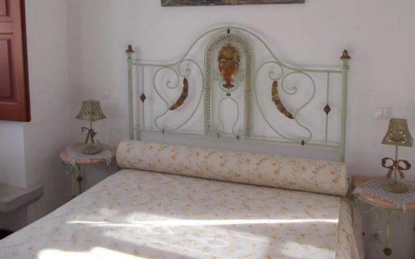 Casa de S. Thiago de Obidos
