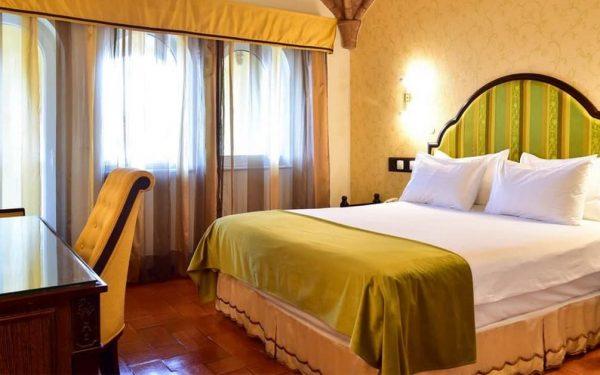 Hotel Fortaleza do Guincho Relais & Châteaux