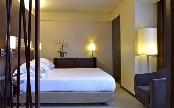 Porto Palácio Hotel & Spa - S.Hotels Collection